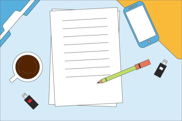 Top Quality Custom Dissertation Writing Services for Phd & Thesis